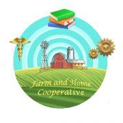 Farm & Home Cooperative